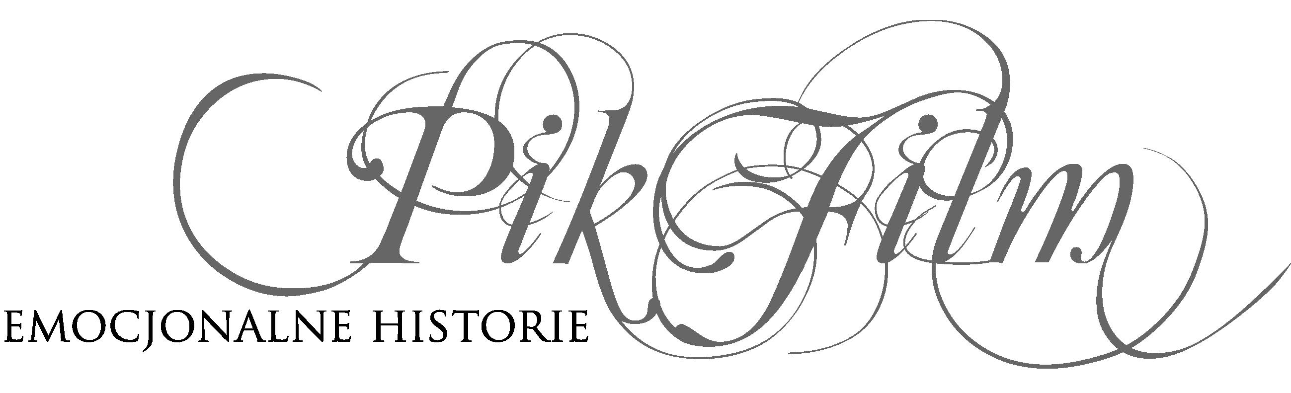 PikFilm – Emocjonalne Historie. Śluby filmowane z użyciem drona. Filmowanie ślubów Olsztyn, Gdańsk, Pisz, Ełk, Giżycko, Kętrzyn – teledyski ślubne – Kamerzysta Kętrzyn