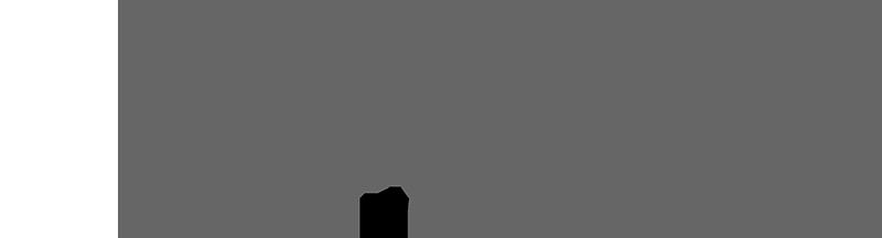 PikFilm – Filmowanie ślubów Olsztyn, Gdańsk, Pisz, Ełk, Giżycko, Kętrzyn – teledyski ślubne – Kamerzysta Kętrzyn